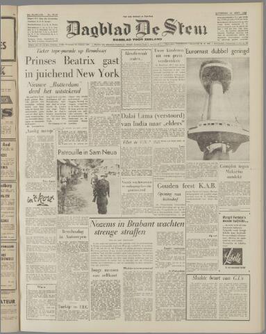 de Stem 1959-09-12