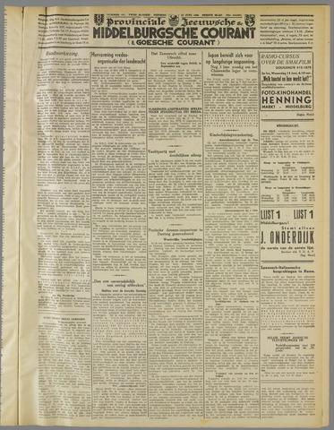Middelburgsche Courant 1939-06-13