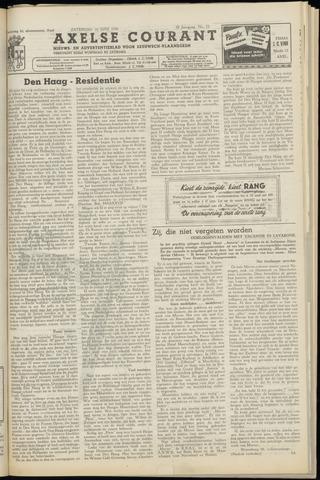 Axelsche Courant 1956-06-16