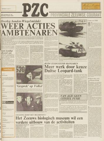 Provinciale Zeeuwse Courant 1979-03-03