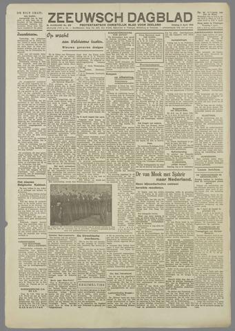 Zeeuwsch Dagblad 1946-04-02