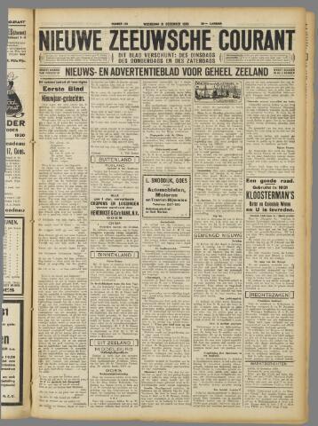 Nieuwe Zeeuwsche Courant 1930-12-31