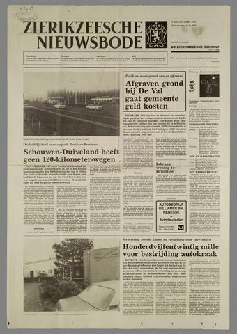 Zierikzeesche Nieuwsbode 1988-05-06