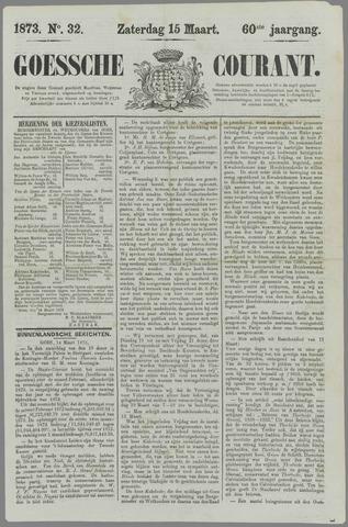 Goessche Courant 1873-03-15