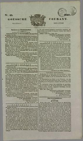Goessche Courant 1837-06-05