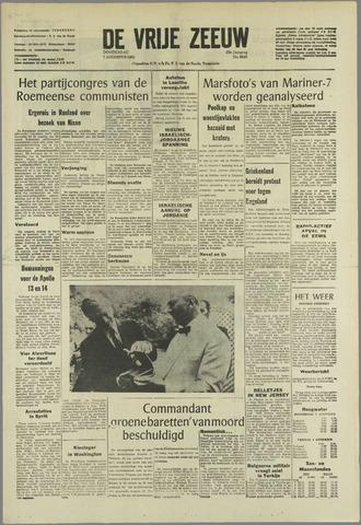 de Vrije Zeeuw 1969-08-07