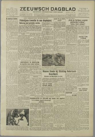 Zeeuwsch Dagblad 1948-07-12