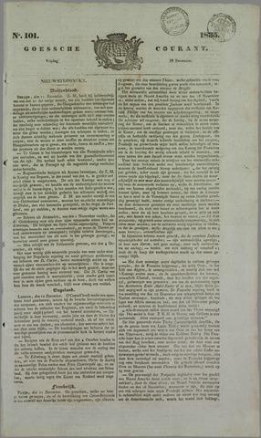 Goessche Courant 1835-12-18