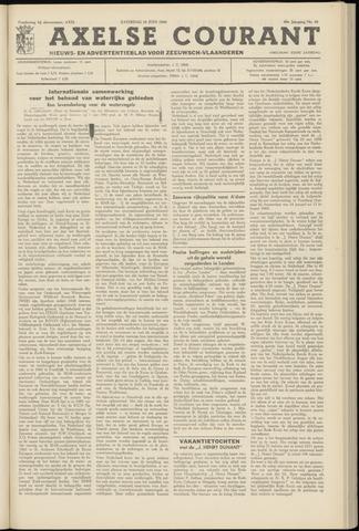 Axelsche Courant 1966-06-18