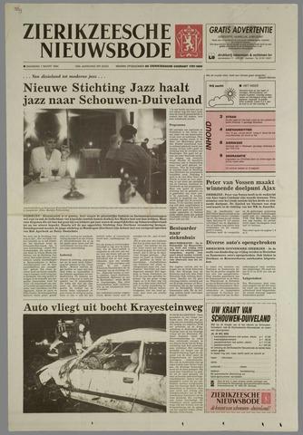 Zierikzeesche Nieuwsbode 1994-03-07
