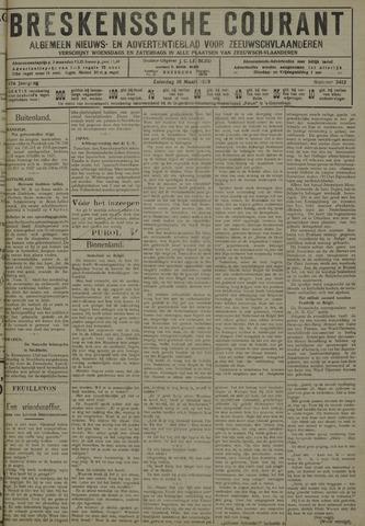 Breskensche Courant 1929-03-16