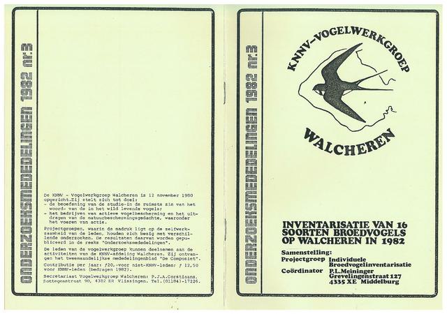 't Zwelmpje 1982-05-01