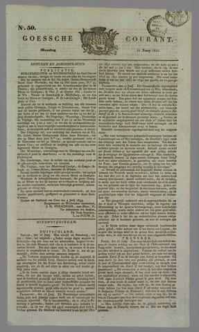 Goessche Courant 1833-06-24