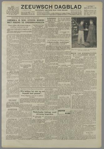 Zeeuwsch Dagblad 1951-01-12