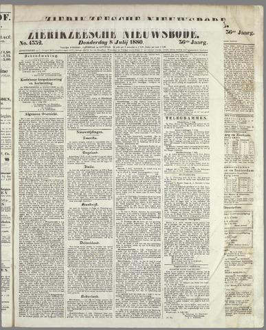 Zierikzeesche Nieuwsbode 1880-07-08