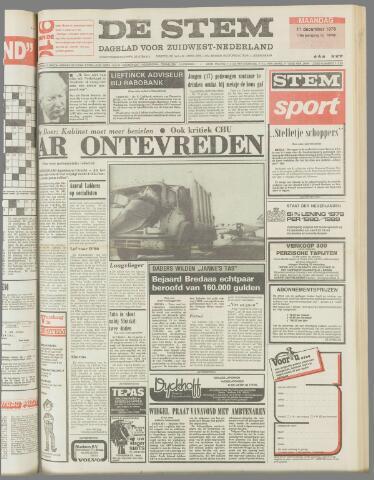 de Stem 1978-12-11