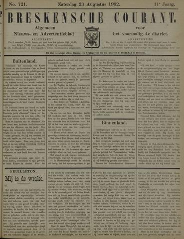 Breskensche Courant 1902-08-23