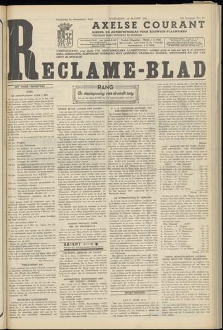 Axelsche Courant 1955-03-16