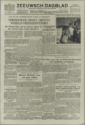 Zeeuwsch Dagblad 1953-04-17