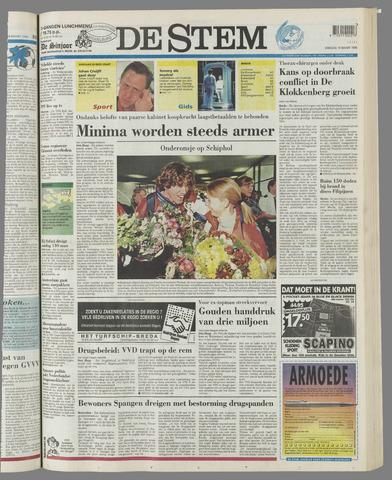 de Stem 1996-03-19