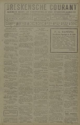 Breskensche Courant 1927-12-31
