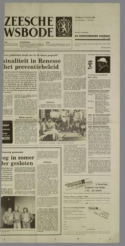 Zierikzeesche Nieuwsbode 1990-07-27