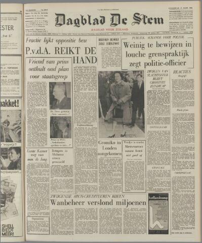 de Stem 1965-03-17