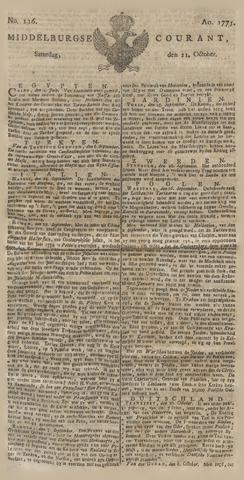 Middelburgsche Courant 1775-10-21