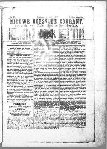 Nieuwe Goessche Courant 1872-04-16