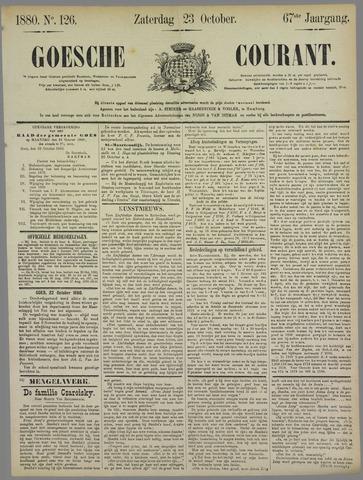Goessche Courant 1880-10-23