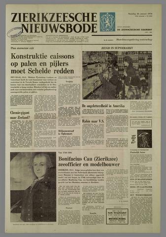 Zierikzeesche Nieuwsbode 1976-01-26