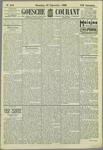 Goessche Courant 1929-09-16