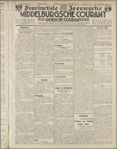 Middelburgsche Courant 1935-11-08