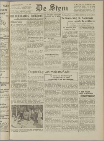 de Stem 1946-01-07