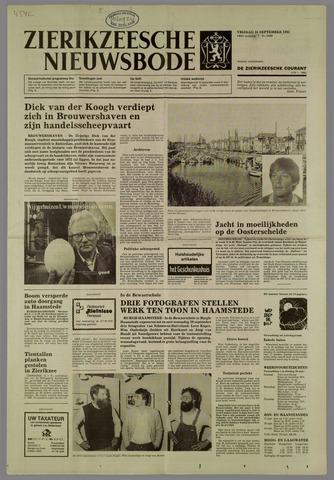 Zierikzeesche Nieuwsbode 1983-09-16