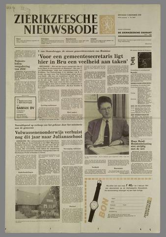 Zierikzeesche Nieuwsbode 1990-10-09