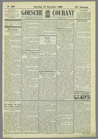Goessche Courant 1930-09-15