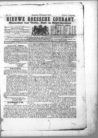 Nieuwe Goessche Courant 1872-02-06