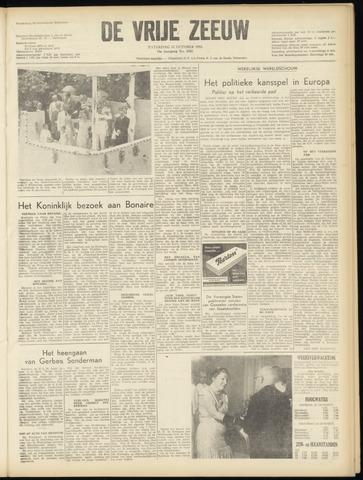 de Vrije Zeeuw 1955-10-22