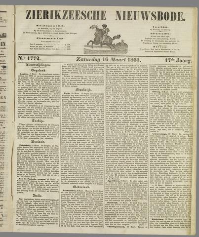 Zierikzeesche Nieuwsbode 1861-03-16