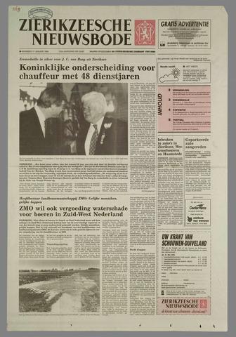 Zierikzeesche Nieuwsbode 1994-01-17