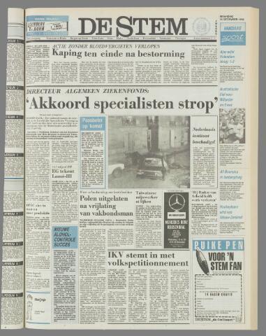 de Stem 1984-12-10