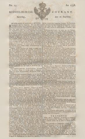 Middelburgsche Courant 1758-08-26