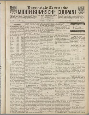 Middelburgsche Courant 1932-05-18
