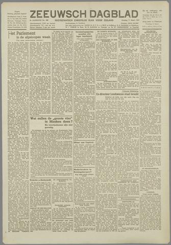 Zeeuwsch Dagblad 1947-03-11
