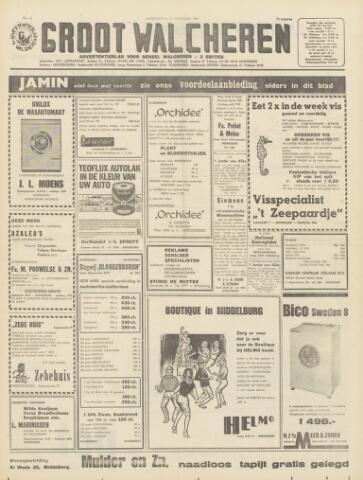 Groot Walcheren 1967-02-23