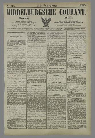 Middelburgsche Courant 1883-05-28