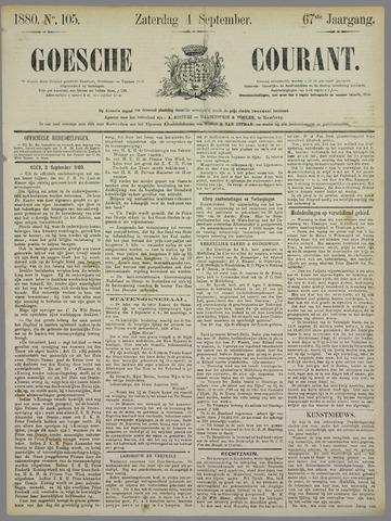 Goessche Courant 1880-09-04