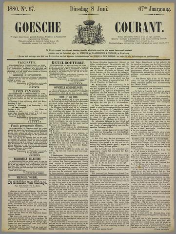 Goessche Courant 1880-06-08