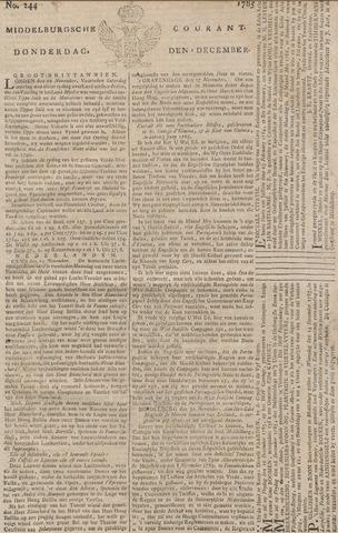 Middelburgsche Courant 1785-12-01